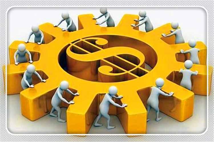 当前什么最赚钱?目前对于普通人而言,什么行业最赚钱?