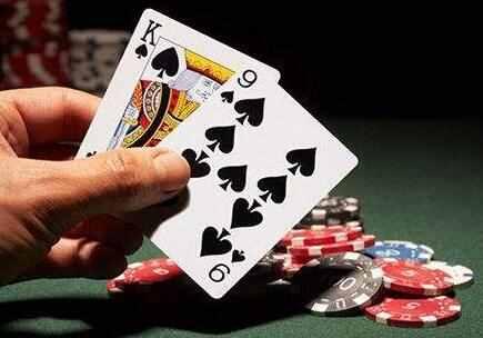 棋牌赚钱?棋牌游戏如何赚钱?
