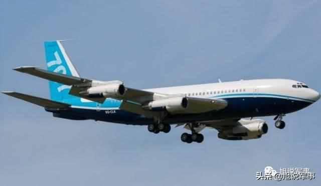 全球航空航天领袖公司:波音