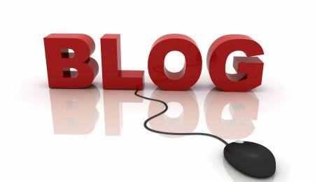 博客怎么赚钱?4个适合博客赚钱的思路解析