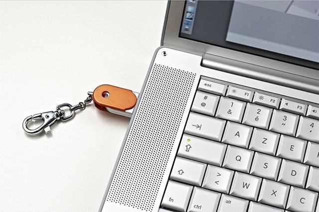 U盘插入电脑不显示怎么办?U盘插入电脑识别不出来?