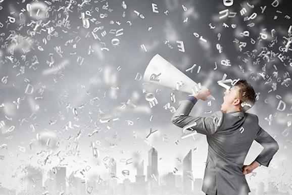 白手起家赚钱项目?白手起家创业赚钱项目有哪些?
