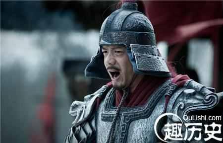 韩信是如何死的?刘邦手下大将韩信是被谁杀死的