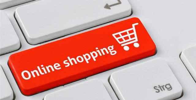网上购物那个网站好?十大网上购物平台排名