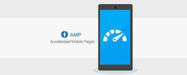 amp是什么意思? 网络用语amp是什么意思