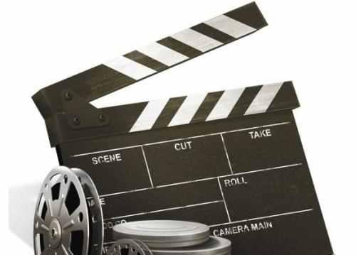 电影怎么赚钱?电影业究竟靠什么赚钱?