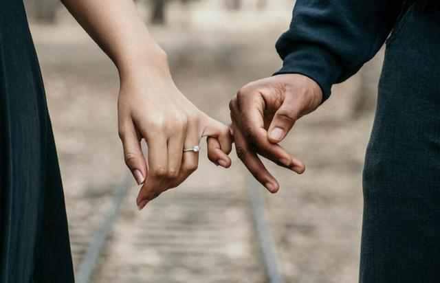奉子成婚是什么意思?奉子成婚的婚姻幸福吗