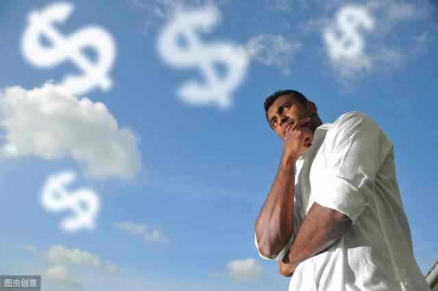 天涯怎么赚钱?在天涯发帖有收入吗
