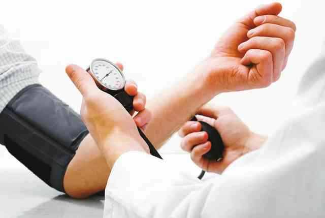 电子血压计品牌?医用血压计哪个牌子好