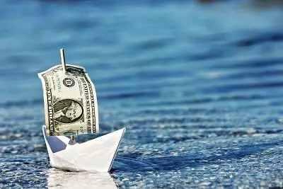 外汇交易怎么赚钱?买外汇赚钱吗