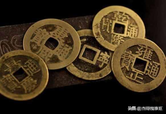 cny是什么货币?cny是哪个国家的钱