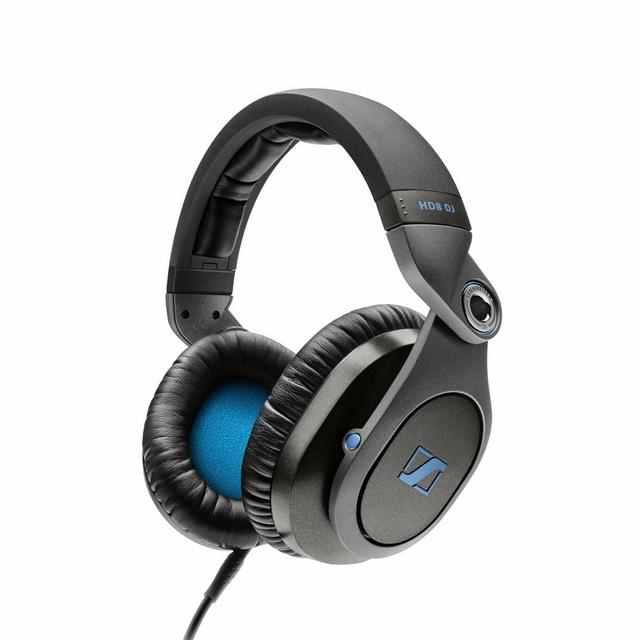 十大耳机品牌排行榜?全球十大耳机排名