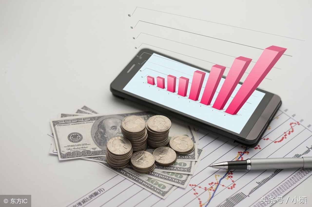 手机上怎么赚钱快?在手机上正规赚钱方法