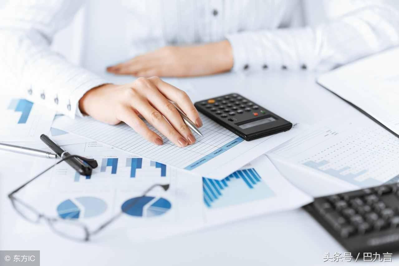 如何计算利息?如何计算利率?