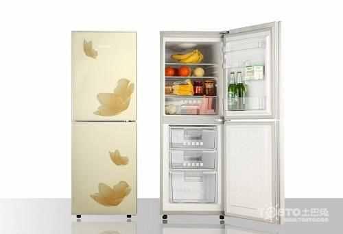 冰柜排行榜?冰柜十大名牌排名榜