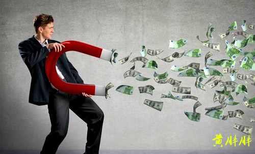 手机网络怎么赚钱?利用手机网络平台怎么挣钱的
