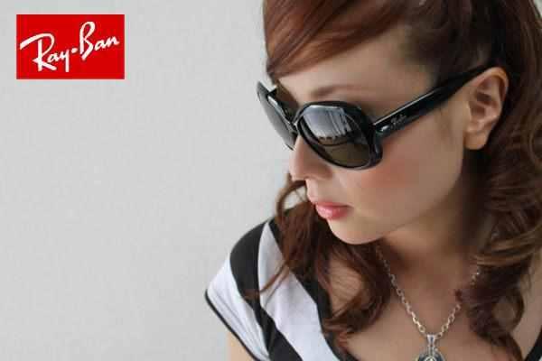 太阳眼镜品牌排名?国内十大太阳镜品牌
