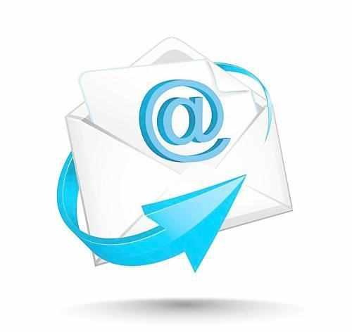 怎么给别人发邮件?怎么发送邮箱