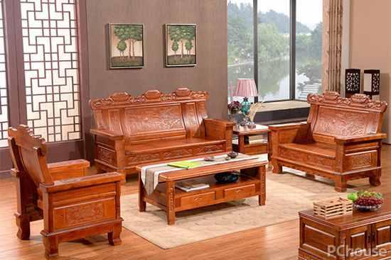 实木家具十大品牌?中国实木家具十大排名
