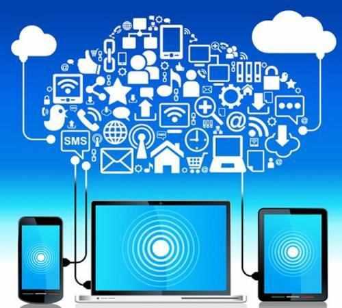 云服务是什么意思?云服务是干什么用的