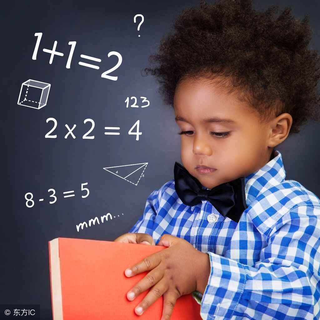 1公分等于多少厘米?1公分是不是等于1厘米