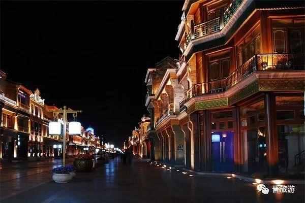 中国最富城市排行?中国十大最富有的市