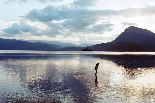 怎么去泸沽湖?怎样去泸沽湖最方便