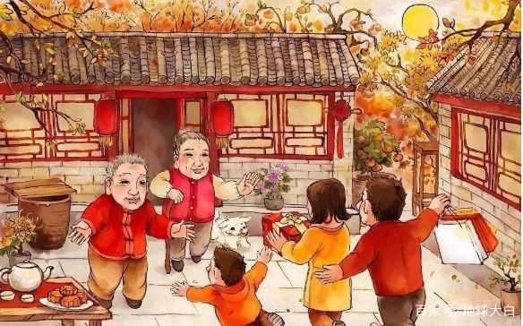 visit是什么意思?visit的中文翻译