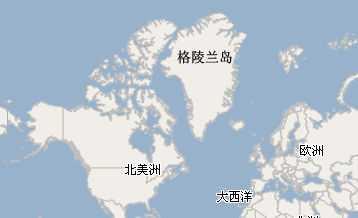 最大的岛屿?世界上最大的岛屿排名