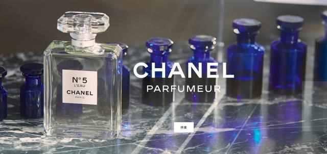 女士香水排名?十大公认最好闻的香水