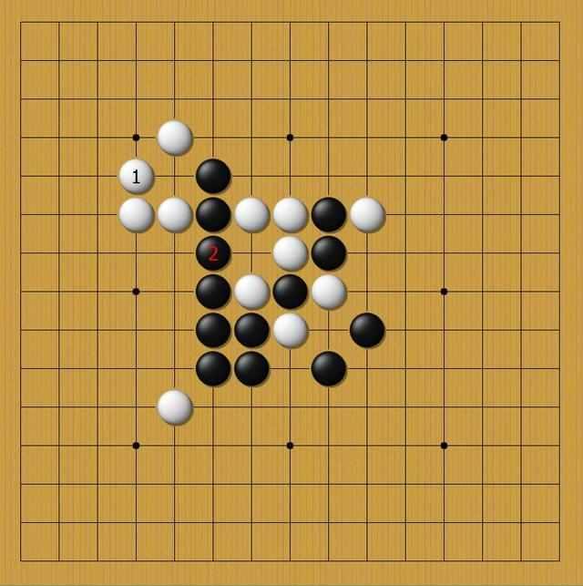 五子棋的下法?五子棋不会输的下法