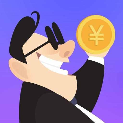 赚客怎么赚钱?赚客app靠谱吗
