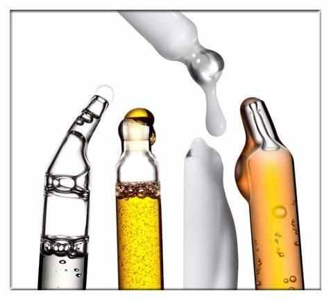 什么是矿物油?护肤品里有矿油好吗