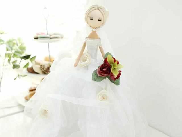 结婚送什么礼物合适?结婚送什么礼物最吉利
