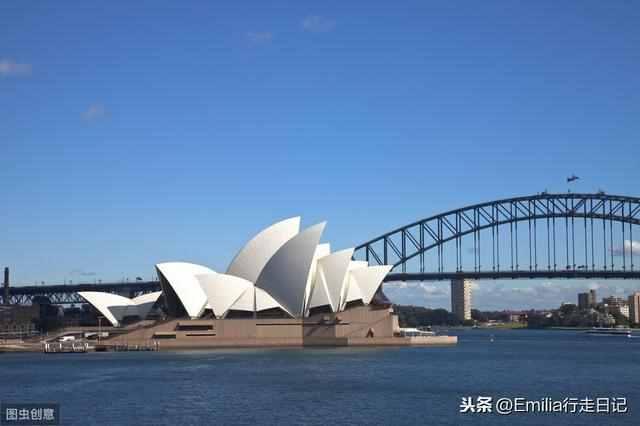 世界活化石博物馆?澳大利亚活化石动物