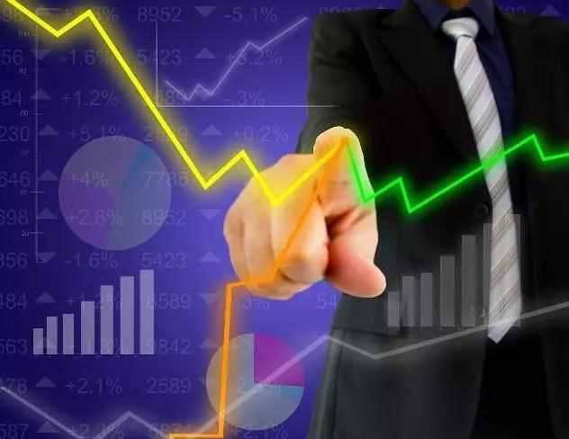 股票怎么赚钱?股票怎么赚钱原理是什么