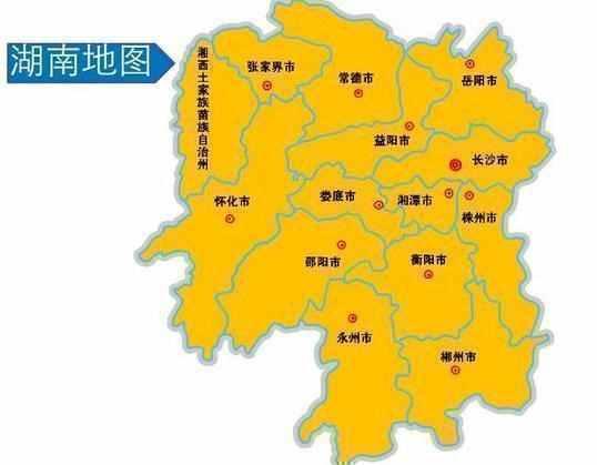 鱼米之乡是哪里?被称为鱼米之乡的城市