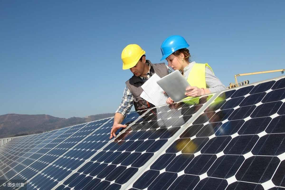能源怎么赚钱?怎么利用新能源赚钱