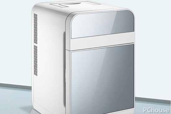 小冰箱的价格?电器小冰箱价格