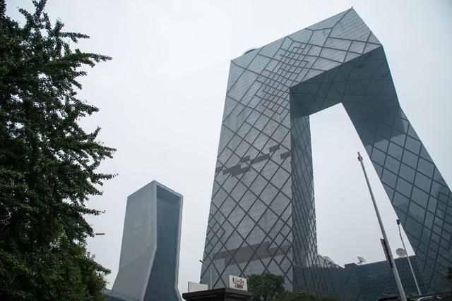 北京居住证办理条件?北京市居住证难办吗