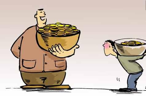 倒卖什么最赚钱?倒卖信息差最赚钱,3个案例教会你操作