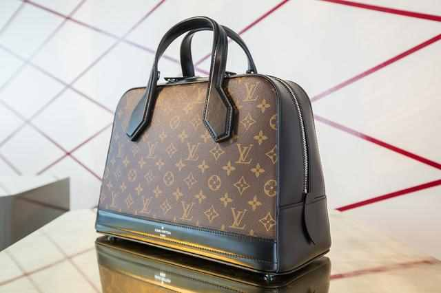 皮包品牌排名?皮包国际品牌排行榜