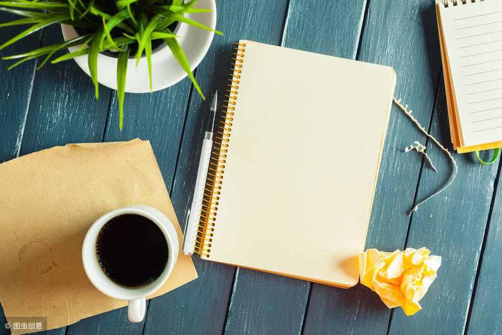 怎么写文赚钱?新手如何靠写文章赚钱