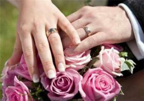 银婚是结婚多少年?中国银婚是多少年