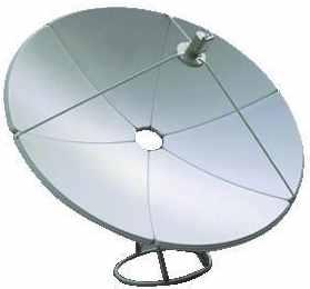 如何调整卫星天线?如何调整卫星天线的角度