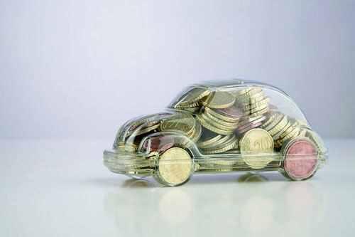 人人车怎么赚钱?人人车要靠金融实现盈利?
