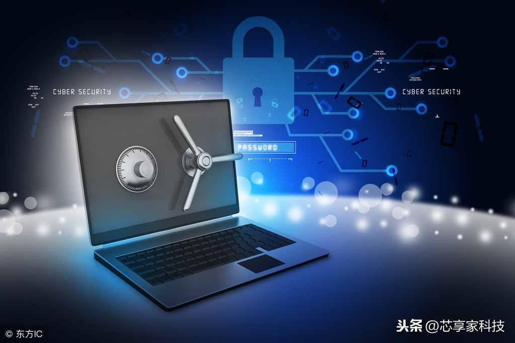 dhcp服务器是什么?什么是DHCP服务器它是如何工作的?