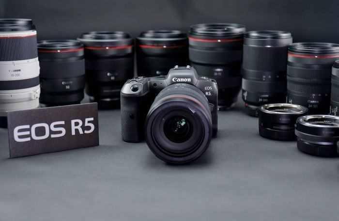 数码相机哪个牌子的好?2020年度最佳数码相机七大推荐