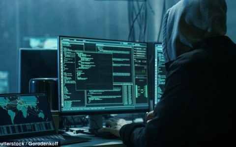 黑客盗号工具免费下载,黑客盗号需要什么条件