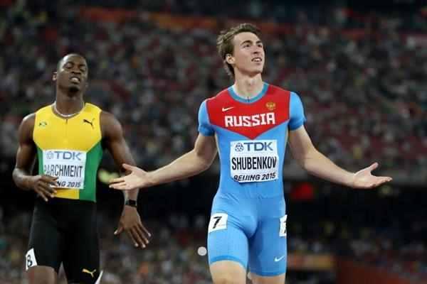 110米栏世界记录?人类110米栏历史上最强的10位运动员